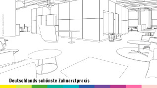 ZWP Designpreis 2019