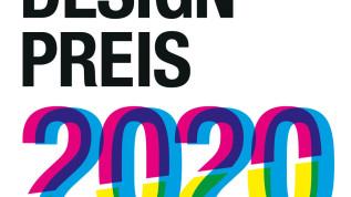 ZWP Designpreis 2020