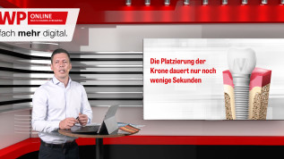 (Live-) Studio Tutorials – Neues digitales Produkt der OEMUS MEDIA AG