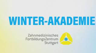 Die ZFZ-Winter-Akademie im Livestream