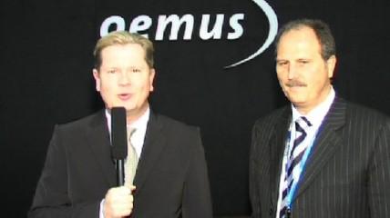 Interview Prof. Dr. N. Gutknecht