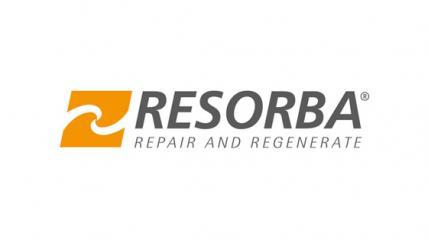 Unternehmenspräsentation: Resorba