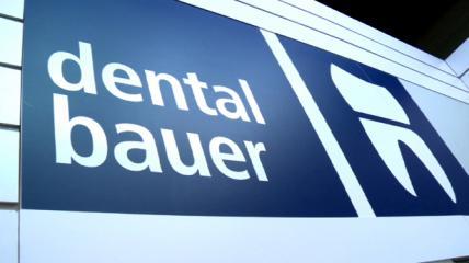 dental bauer präsentiert sich auf der IDS 2011