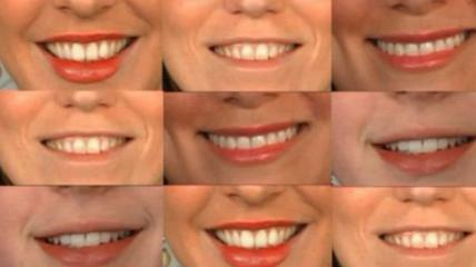 Im Porträt: dentaltrade stellt sich vor