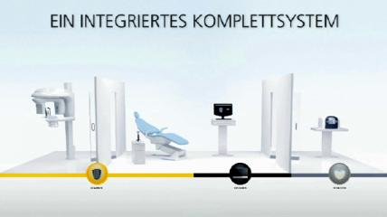 Carestream CS Solutions: Welcome to the new reality!