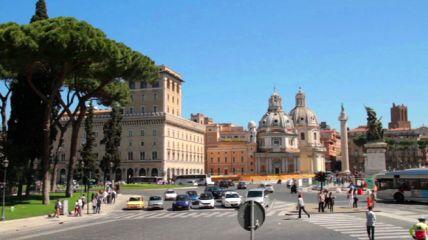 Giornate Romane - Implantologia senza Limiti