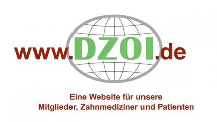 DZOI Netzwerk Zahn-Implantologie