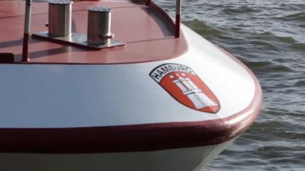 4. Jahrestagung der DGET in Hamburg