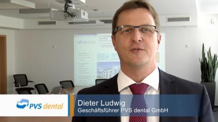 PVS dental – Die Experten in der Privatliquidation