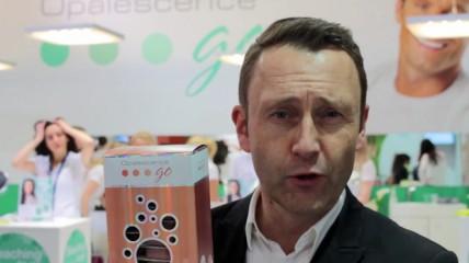 Ultradent Products auf der IDS in Köln 2015
