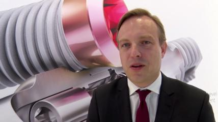 TRI Dental Implants: Interview mit CEO Tobias S. Richter