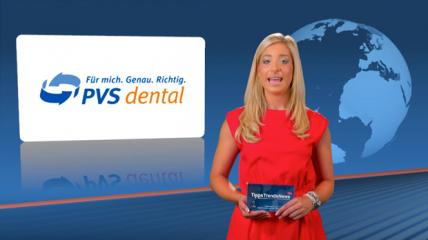 Abrechnen mit PVS Dental