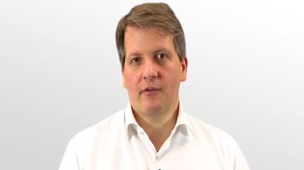 Your Dental Expert: Dr. Jan Hajtó