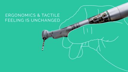 Inliant Clinical™ Dental Navigation System – So funktioniert's