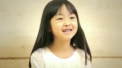 Tokuyama Dental: Kreative Technologie und Produkte