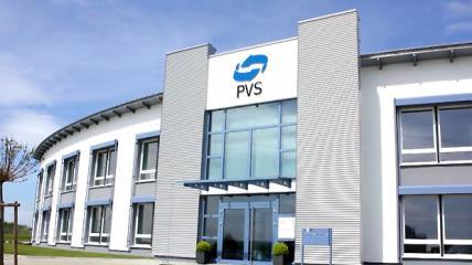 PVS dental – Wir regeln das für Sie!