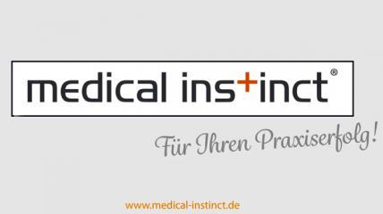 Medical Instinct Praxismarketing für Zahnärzte