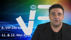 6. Champions & VIP-ZM-Kongress in Champions-Implants