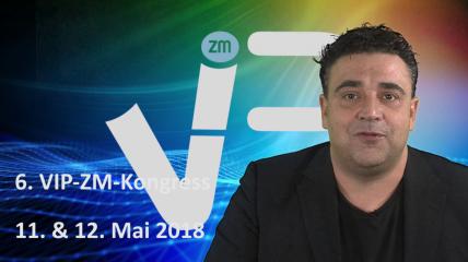 6. Champions & VIP-ZM-Kongress in Champions-Implants