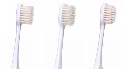 Zantomed: Kompetenter Partner für dentale Verbrauchsmaterialien