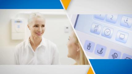 Dentsply Sirona: Geprüfte Qualität für eine perfekte Behandlung