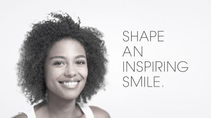 Für das Lächeln Ihrer Patienten