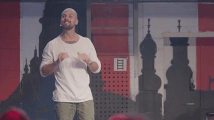Gründer Camp 2019 – So war das Gründerforum für Zahnärzte