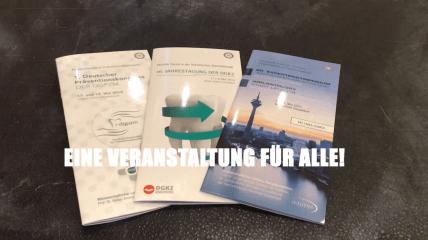 Implantologie bis Prävention: Zahnmedizin gebündelt in Düsseldorf