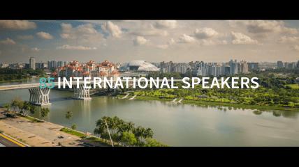 ITI World Symposium 2020: Evidenz für patientenzentrierte Lösungen