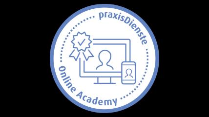 praxisDienste Online Academy