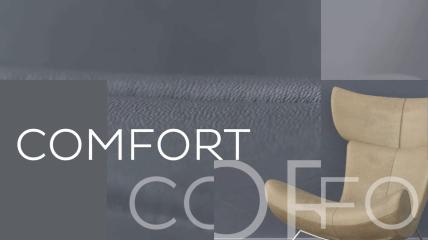 Style meets Softness – KaVo Relaxline Softpolster für Behandlungseinheiten