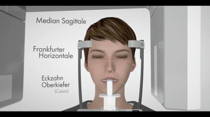 VistaVox S – 3D-Diagnostik weitergedacht